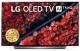 Телевизор LG OLED55C9 -