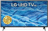 Телевизор LG 60UM7100 -