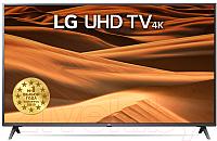 Телевизор LG 65UM7300 -