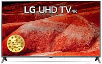 Телевизор LG 65UM7510 -
