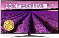 Телевизор LG 65SM8200 -