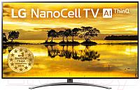 Телевизор LG 65SM9010 -