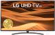 Телевизор LG 70UM7450 -