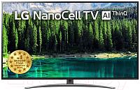 Телевизор LG 75SM8610 -