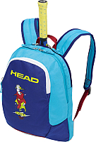 Детский рюкзак Head Kids 283498 (синий/ голубой) -