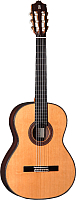Акустическая гитара Alhambra 7 P -