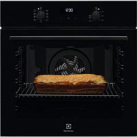 Электрический духовой шкаф Electrolux OEF5H50Z -