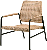 Кресло Ikea Ульриксберг  004.429.70 -