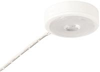 Точечный светильник Ikea Ледберг 403.622.83 -