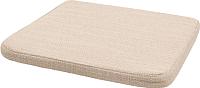 Подушка на стул Ikea Хилларед 604.165.91 -
