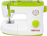 Швейная машина Necchi 1417 -