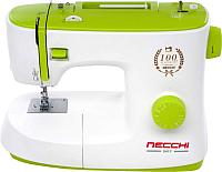 Швейная машина Necchi 2417 -