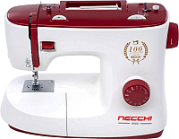 Швейная машина Necchi 2422 -