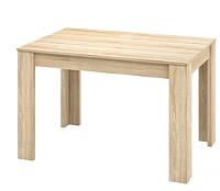 Обеденный стол Мебель-Неман Палермо МН-033-07 -
