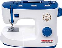 Швейная машина Necchi 2437 -