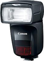 Вспышка Canon Speedlite 470 EX-AI / 1957C003AA -