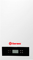 Электрический котел Thermex Eurostar E 921 -