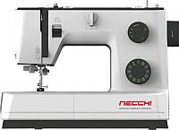 Швейная машина Necchi 7434AT -