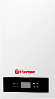 Электрический котел Thermex Eurostar E 924 -