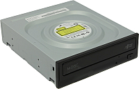 Привод DVD Multi LG GH24NSD5 -
