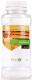 Защитно-декоративный состав Elcon Sauna Оil (250мл) -