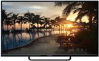 Телевизор Prestigio PTV32SN02ZBK -