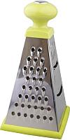 Терка кухонная Bekker BK-7710 -
