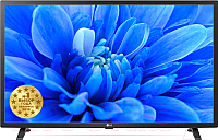 Телевизор LG 32LM550B -