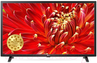 Телевизор LG 32LM630B