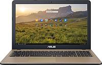 Ноутбук Asus VivoBook X540YA-DM801D -