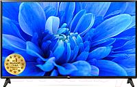 Телевизор LG 43LM5500 -