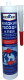 Клей Ecolux Жидкие гвозди (310мл, прозрачный) -