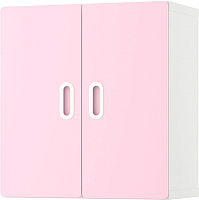 Шкаф навесной Ikea Стува/Фритидс 592.767.42 -