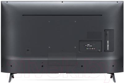 Телевизор LG 43LM6300 -