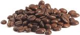 кофеварка для кофе в зернах
