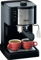 Кофеварка эспрессо фото