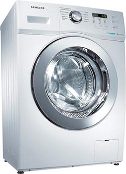 отдельно стоящая стиральная машина фото