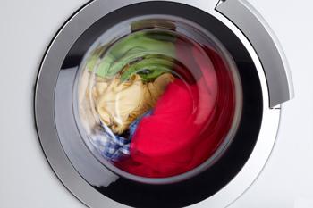 Класс отжима стиральной машины