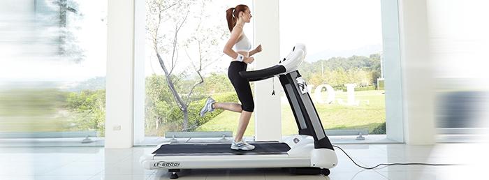 эффективное похудения рецепты йщики