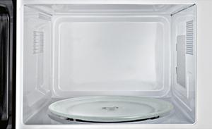 микроволновки с эмалевым покрытием фото