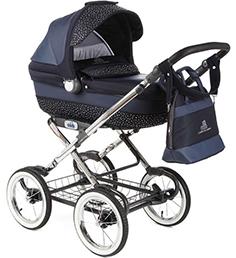 люлька детской коляски фото