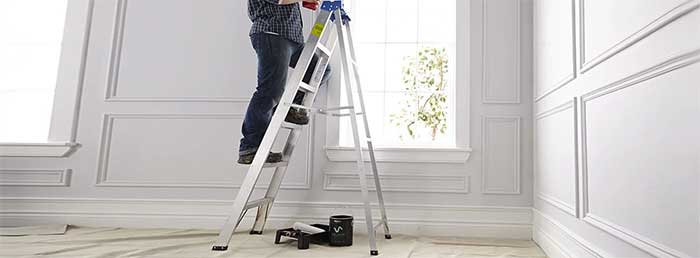 какую лестницу купить