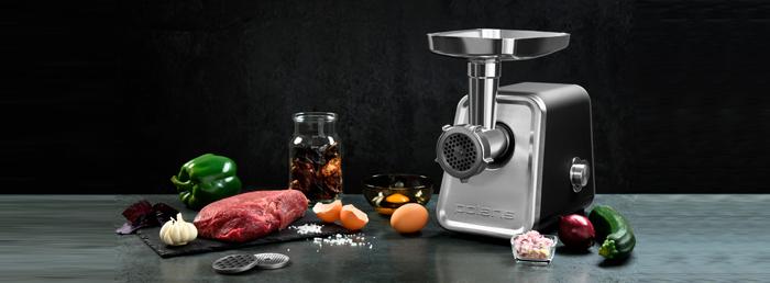 как подобрать мясорубку